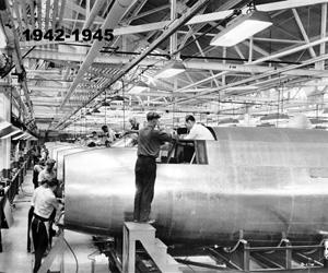 Chrysler Goes To War - Image 4